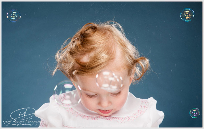 8-baby-studio-photography-south-west-london