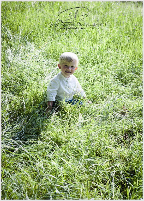 8-child-and-family-photographer-Dulwich-se21