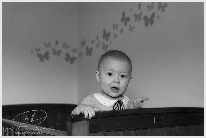8 guildford-baby-photographer