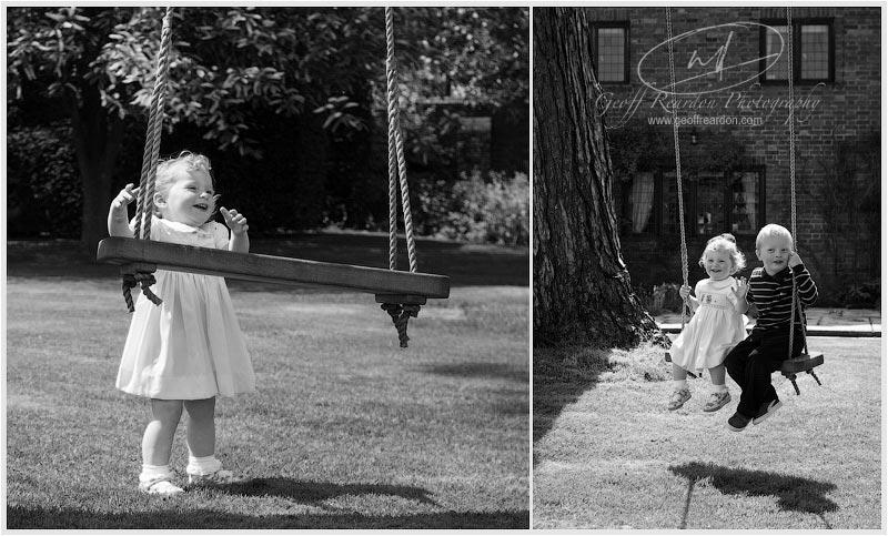 8-kent-baby-photographer