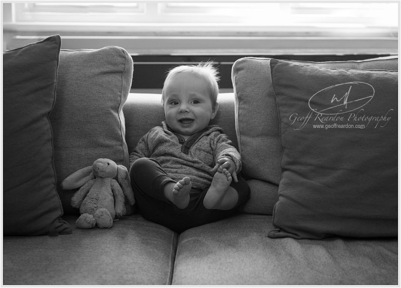 8-north-london-baby-photographer