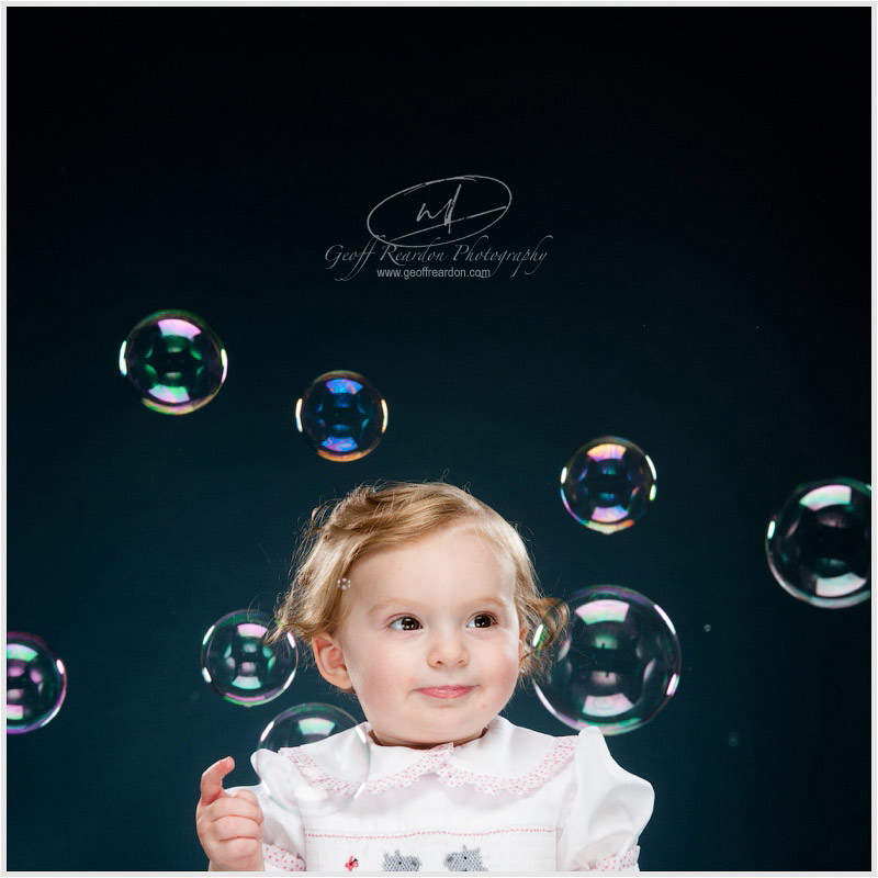 9-baby-studio-photography-south-west-london