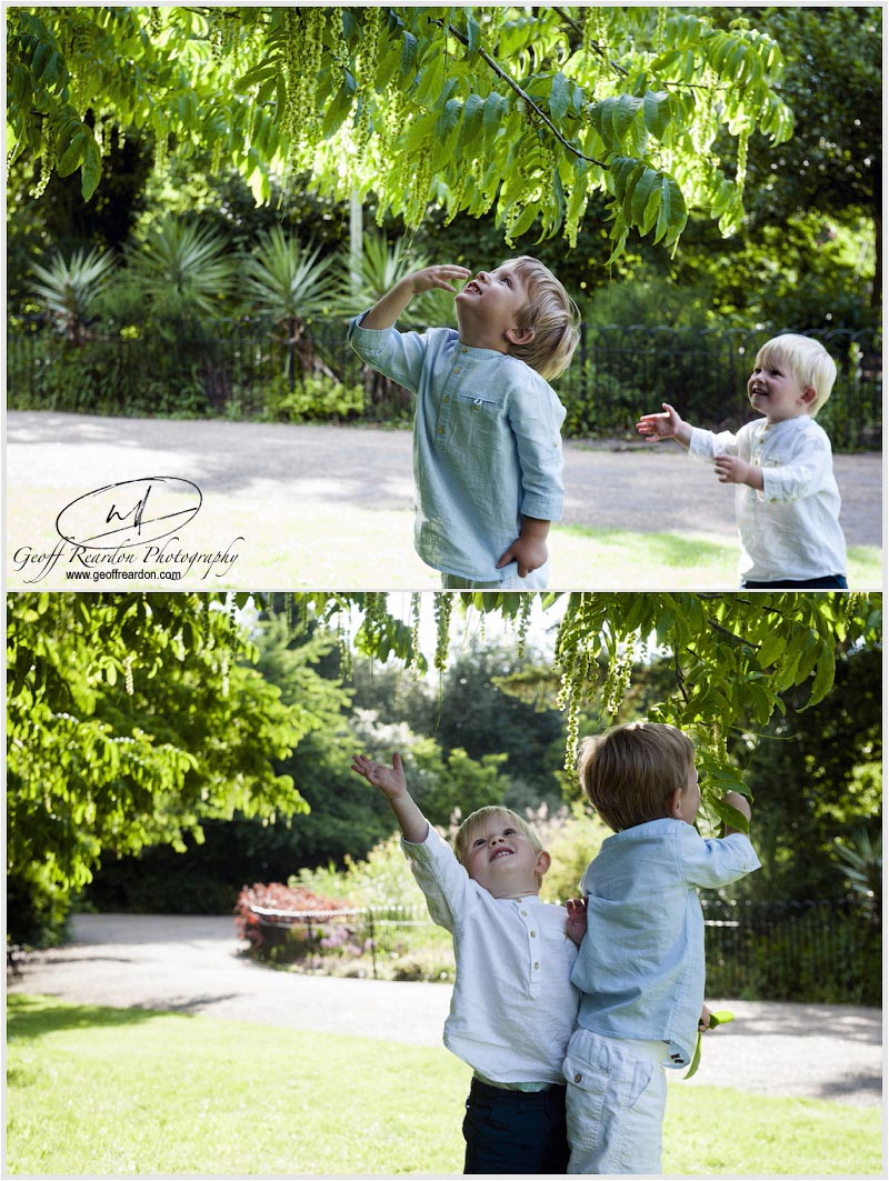 9-child-and-family-photographer-Dulwich-se21