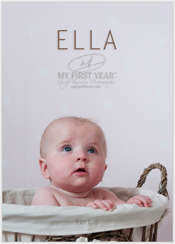 1-first-year-baby-photography