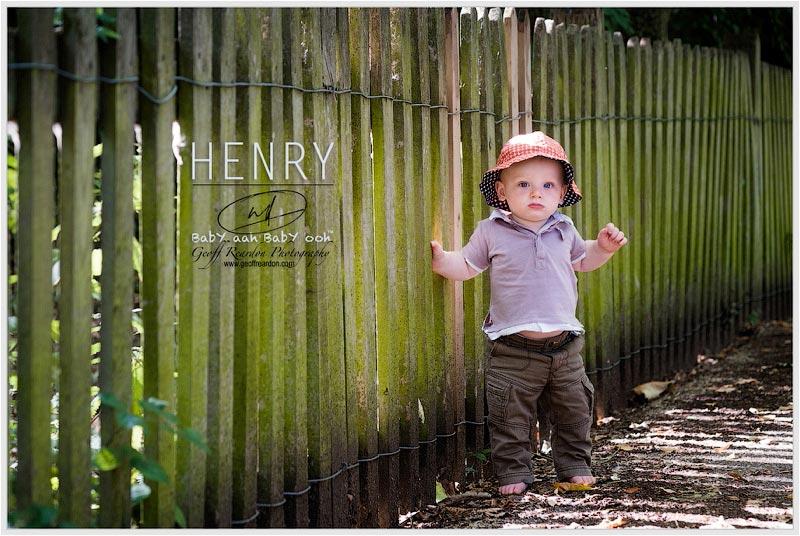 1-hampstead-heath-family-photographer