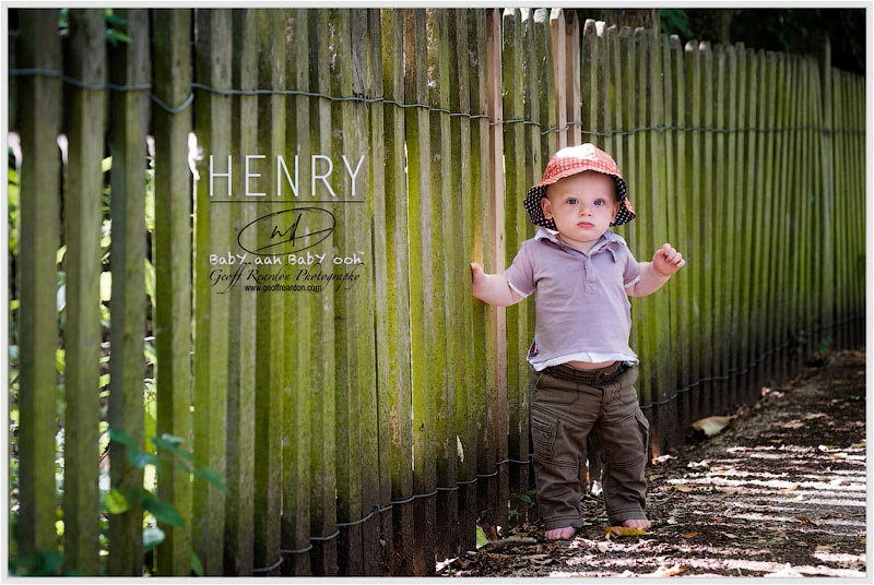 1-hampstead-heath-family-photographer