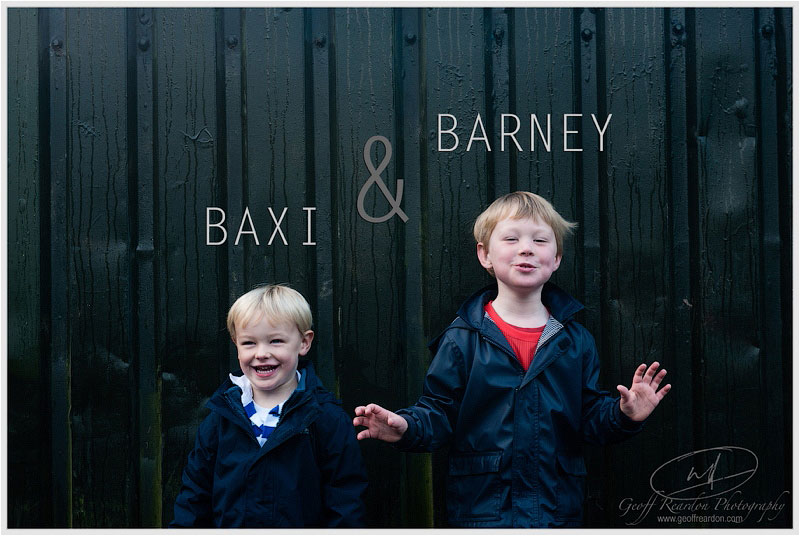 1-wandsworth-common-family-photographer