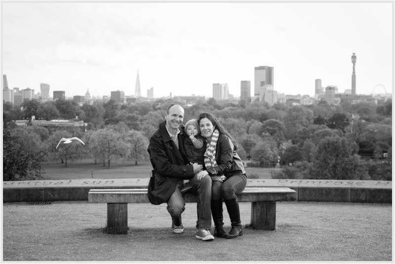 10-primrose-hill-family-photographer