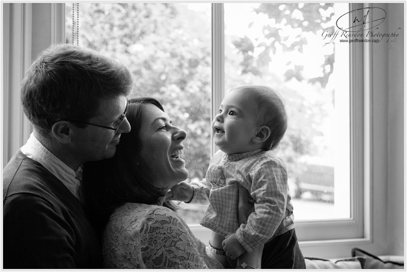 10-putney-sw15-family-photographer
