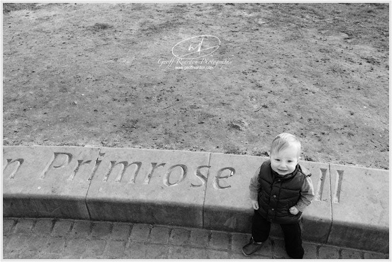 11-primrose-hill-family-photographer