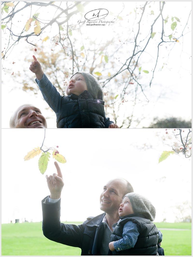 12-primrose-hill-family-photographer
