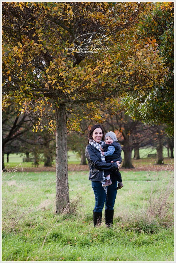 13-primrose-hill-family-photographer