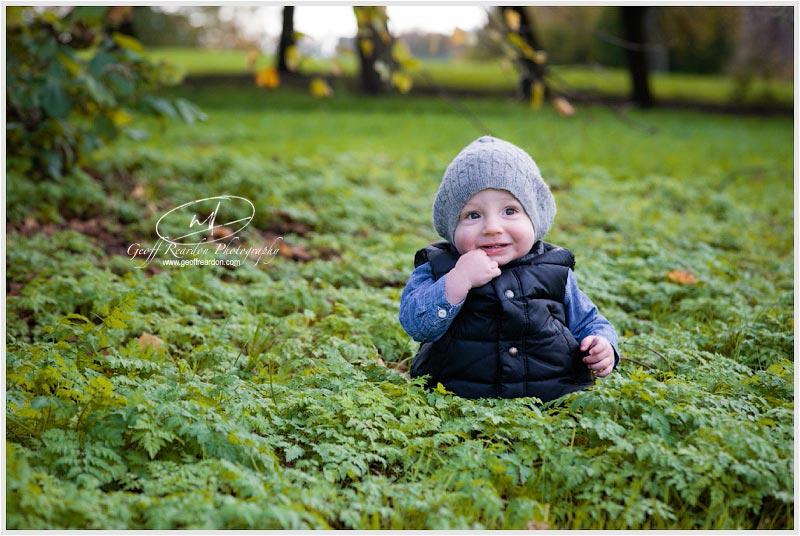 14-primrose-hill-family-photographer