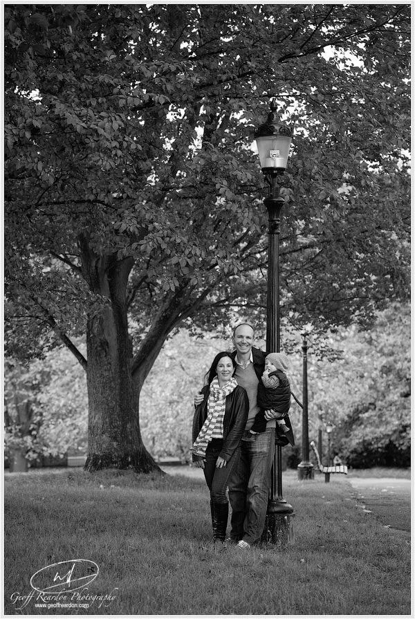 15-primrose-hill-family-photographer