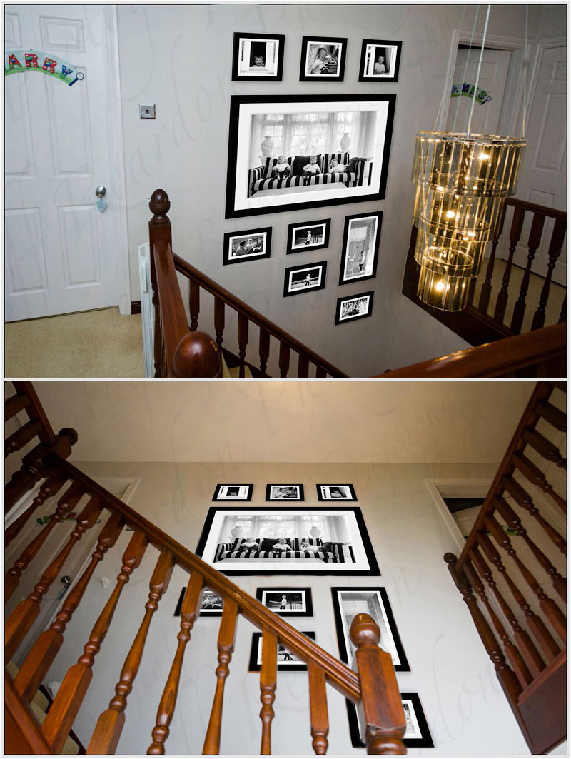 2-home-design-frame-wall-display