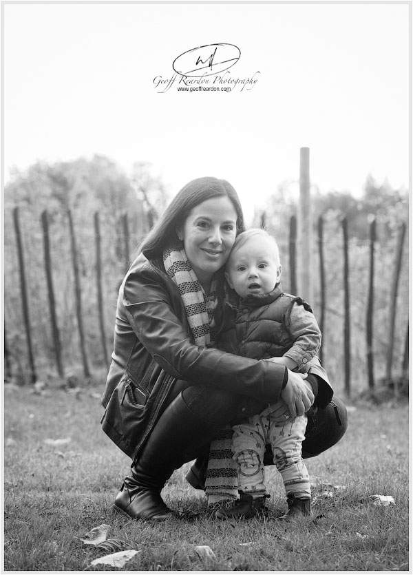 2-primrose-hill-family-photographer