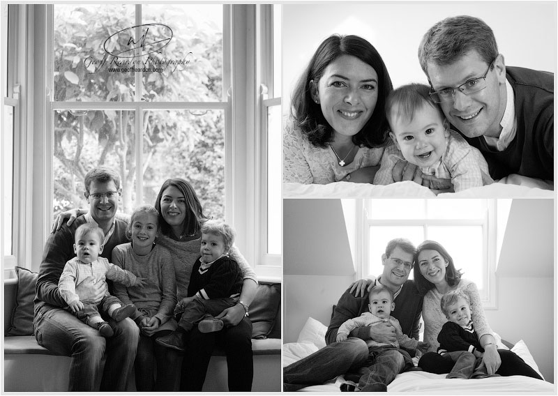 2-putney-sw15-family-photographer