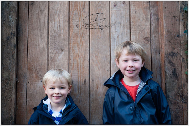 2-wandsworth-common-family-photographer