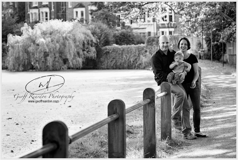 3-hampstead-heath-family-photographer
