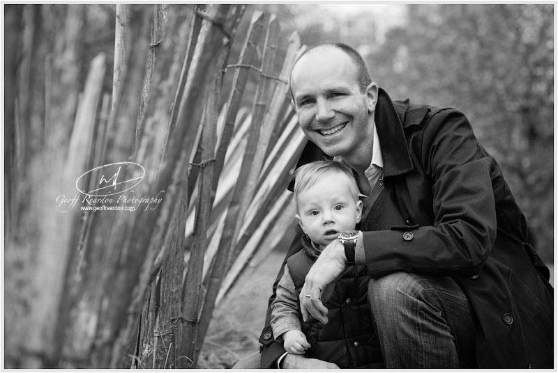3-primrose-hill-family-photographer
