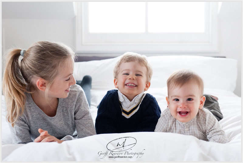 3-putney-sw15-family-photographer