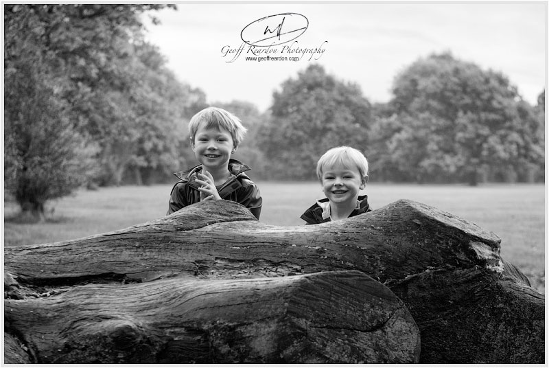 3-wandsworth-common-family-photographer