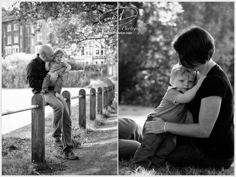 4-hampstead-heath-family-photographer