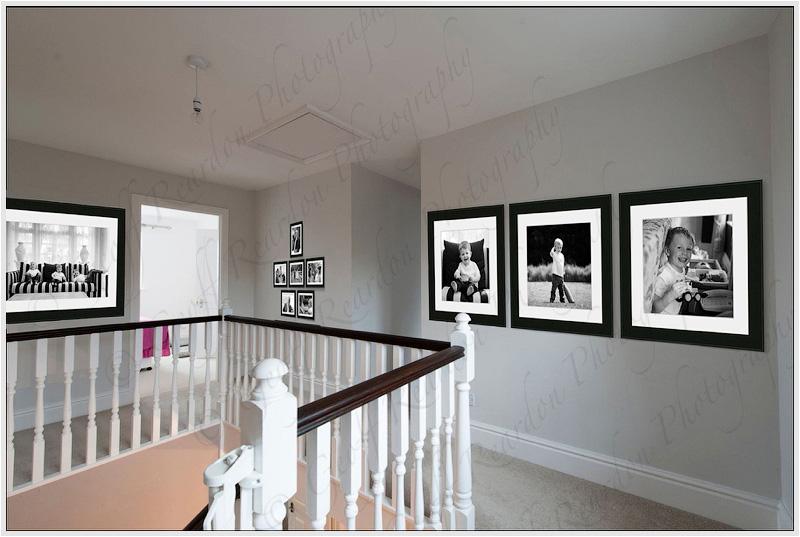 4-home-design-frame-wall-display