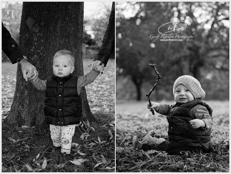 4-primrose-hill-family-photographer