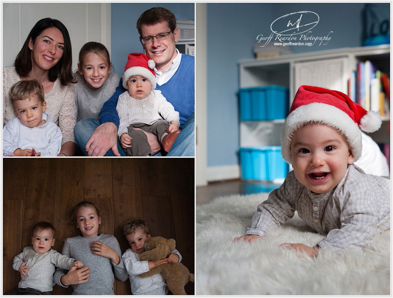 4-putney-sw15-family-photographer