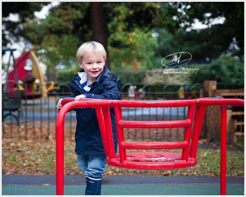 4-wandsworth-common-family-photographer