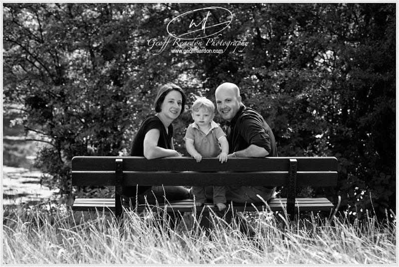5-hampstead-heath-family-photographer