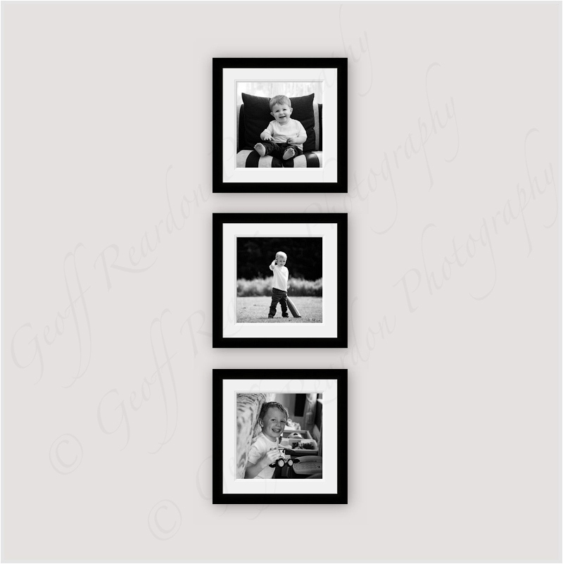 5-home-design-frame-wall-display