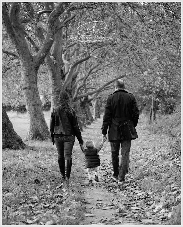 5-primrose-hill-family-photographer