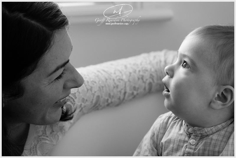5-putney-sw15-family-photographer