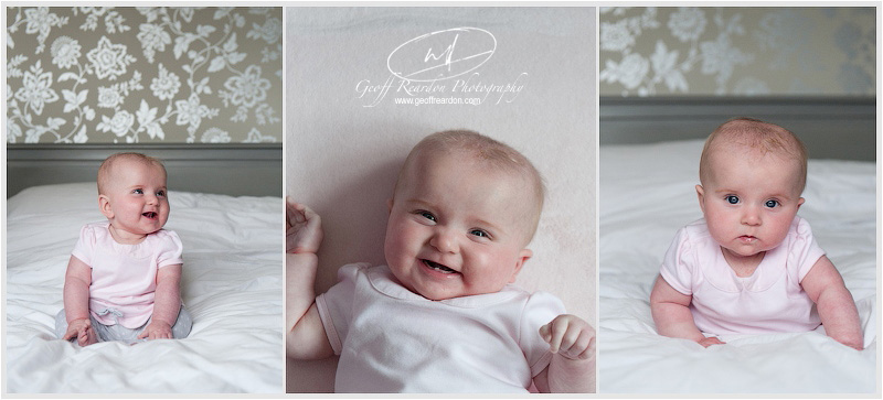 6-first-year-baby-photography