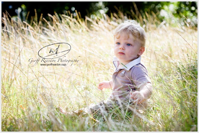 6-hampstead-heath-family-photographer