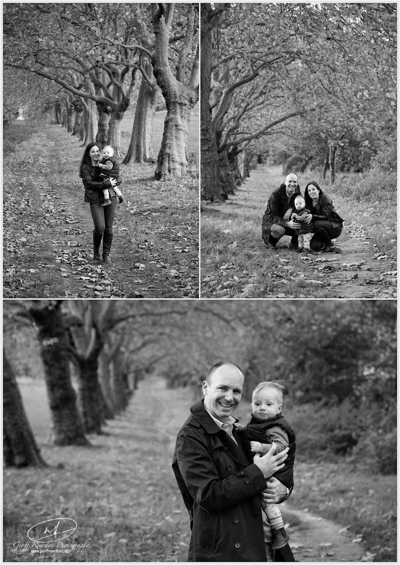 6-primrose-hill-family-photographer
