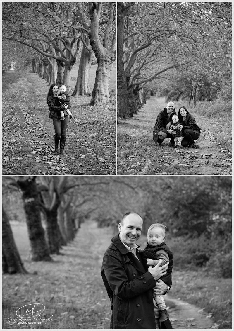 6-primrose-hill-family-photographer