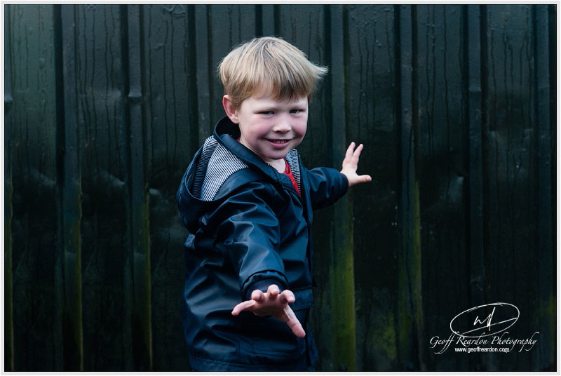 6-wandsworth-common-family-photographer