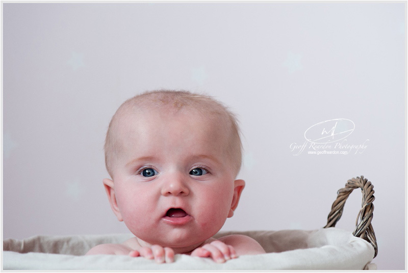 7-first-year-baby-photography