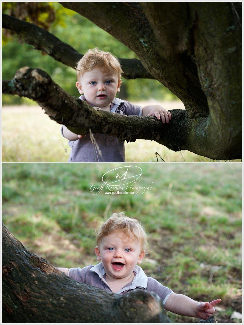 7-hampstead-heath-family-photographer
