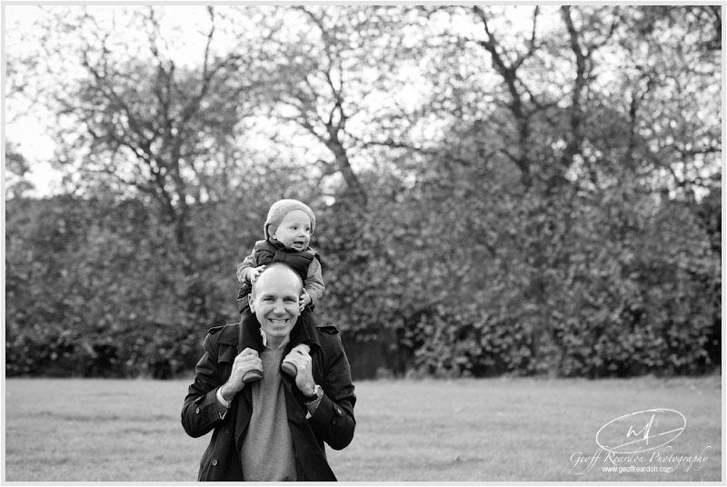 7-primrose-hill-family-photographer