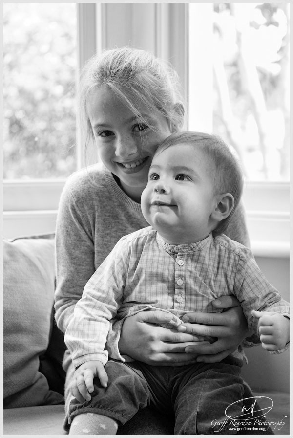 7-putney-sw15-family-photographer