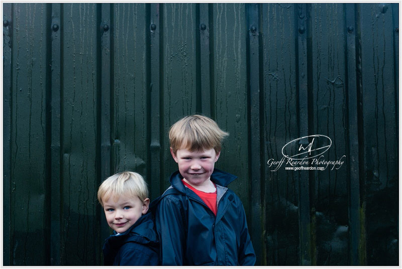 7-wandsworth-common-family-photographer