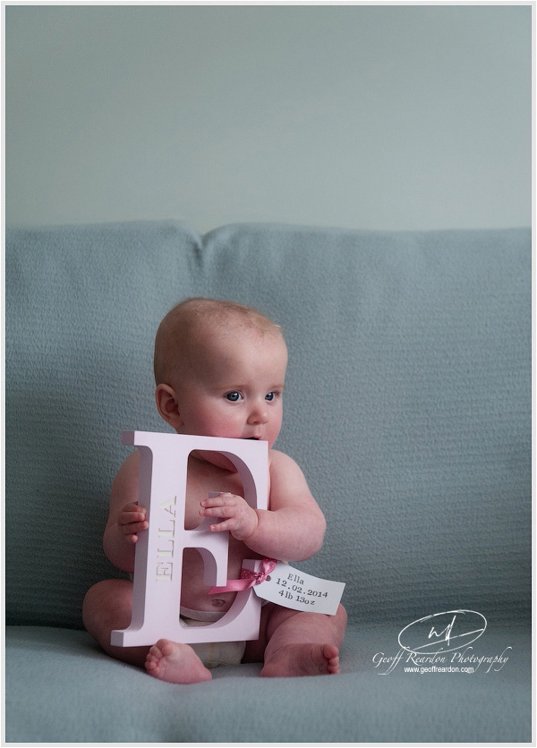 8-first-year-baby-photography