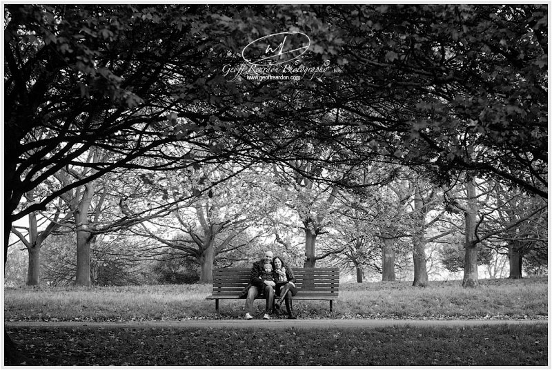 8-primrose-hill-family-photographer