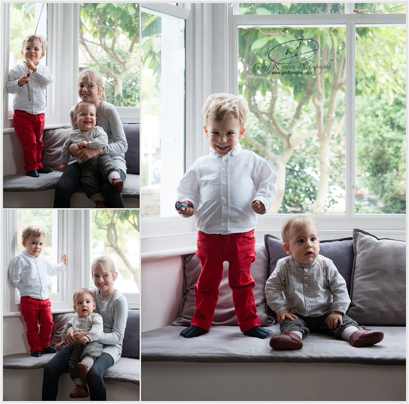 8-putney-sw15-family-photographer