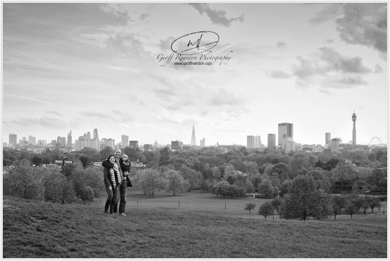 9-primrose-hill-family-photographer