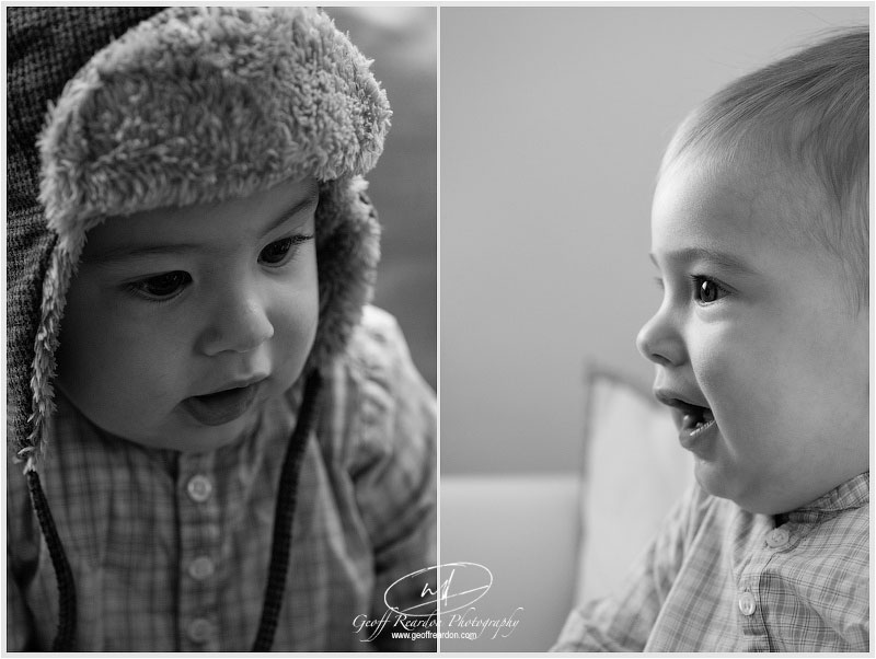 9-putney-sw15-family-photographer